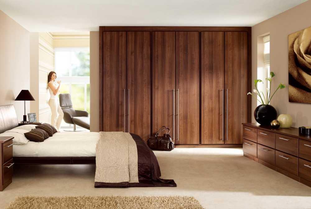 Деревянный шкаф – какими преимуществами обладают деревянные шкафы? 77 фото мебели и стилей интерьера