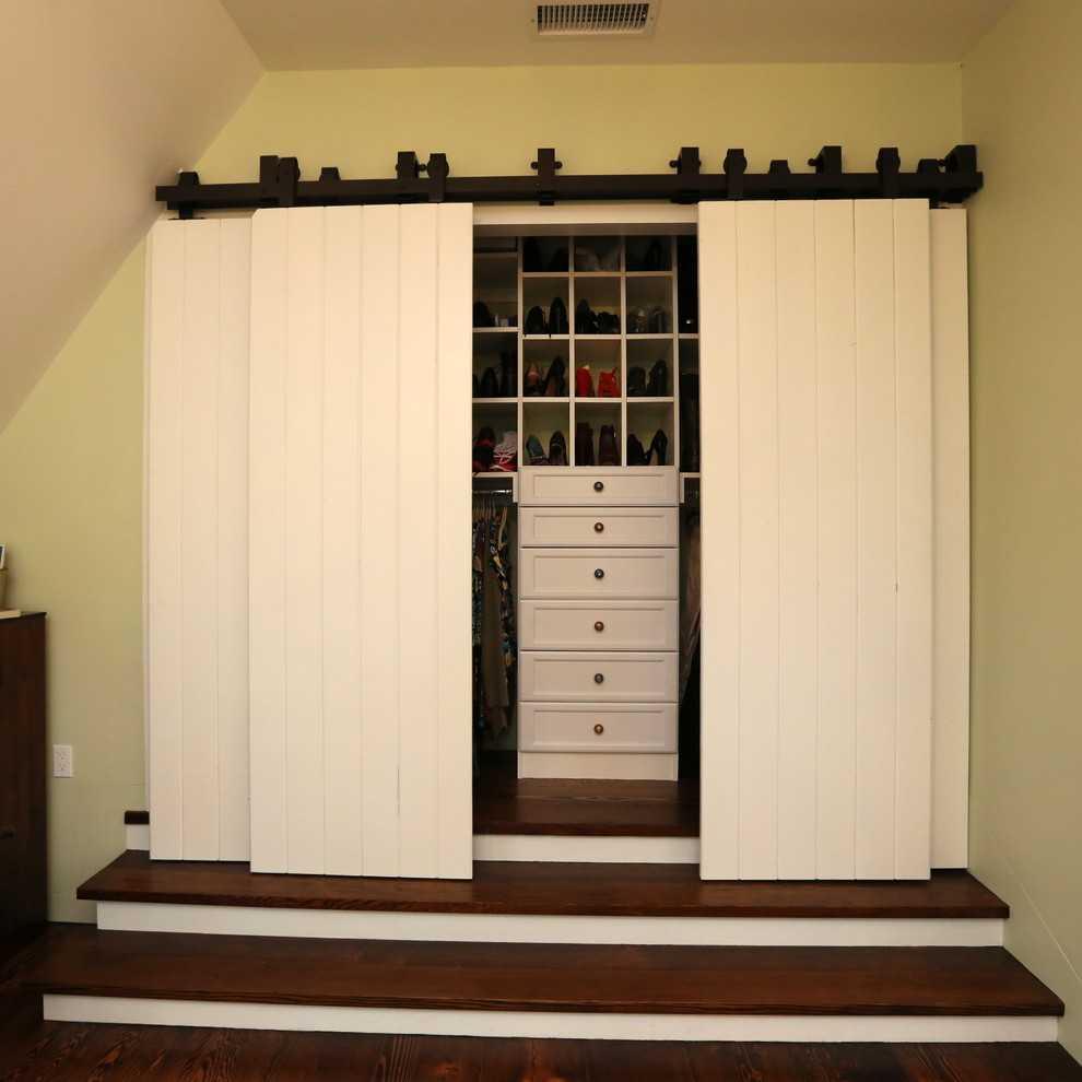 Шкаф для обуви – материалы изготовления функциональных систем хранения и их дизайн (117 фото)