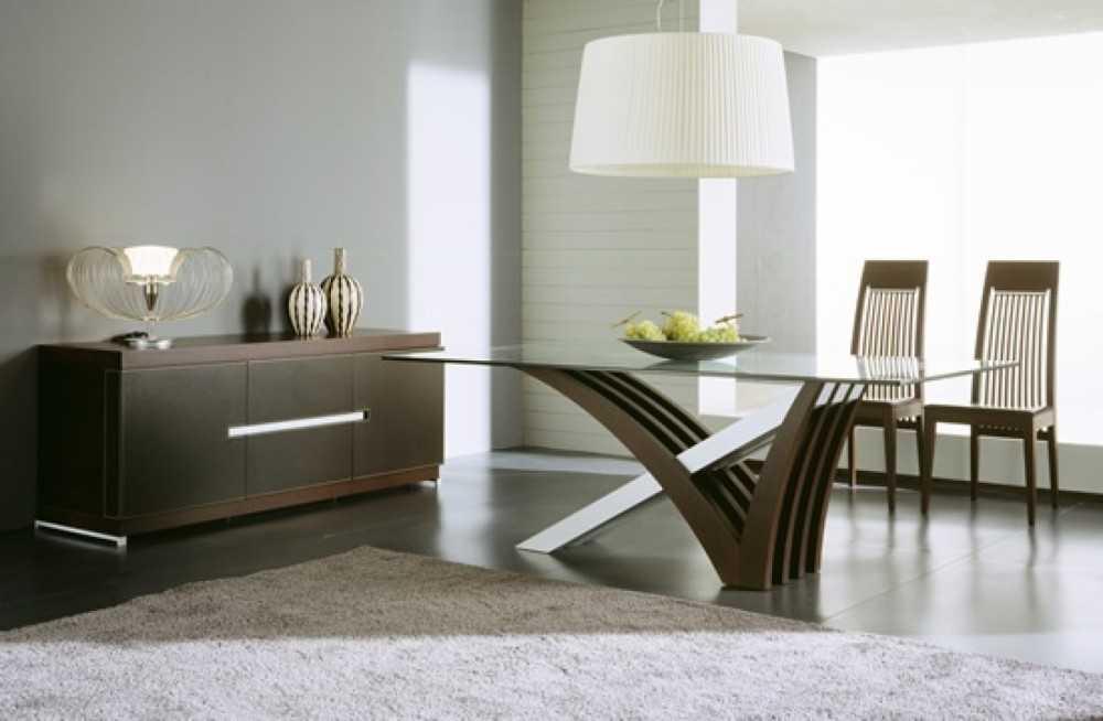 Стили мебели – идеи для поклонников прованса, хай-тек и классических стилей (107 фото)