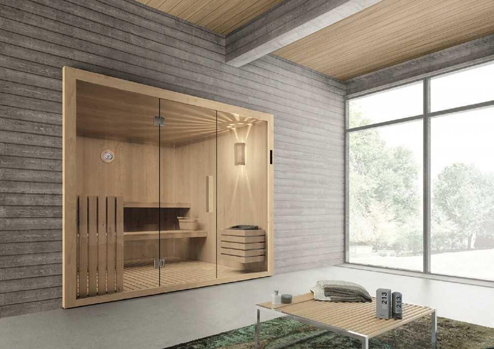 Двери для бани - лучшие виды дверей и их характеристики. 104 фото функциональных и стильных дверей
