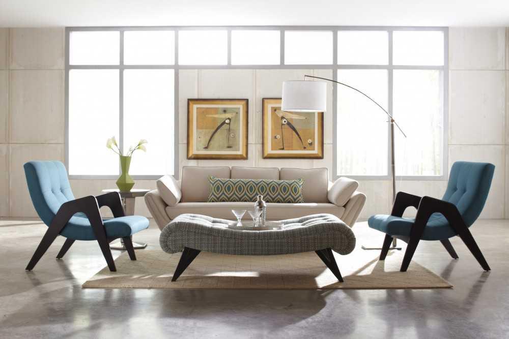Эксклюзивная мебель – правильный выбор цвета, материалов и стиля. 104 фото оригинального дизайна.