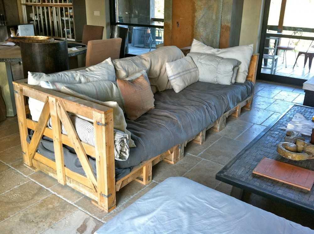 Как сделать диван – 102 фото советов выбора дизайна для создания уникального стиля