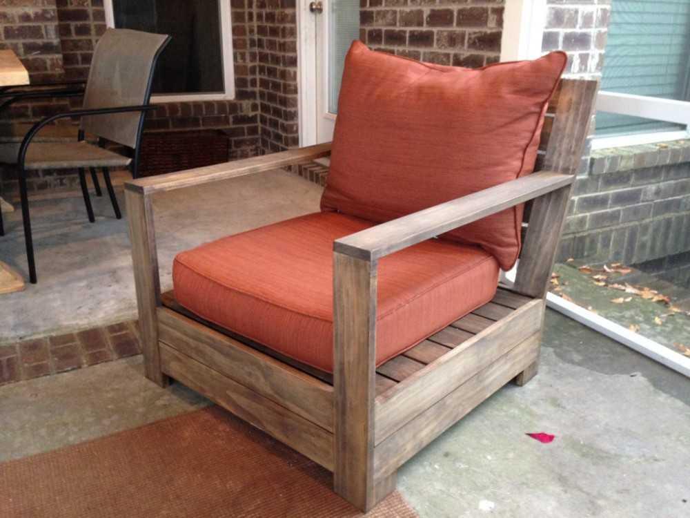 Кресло своими руками - 100 фото идей создания стильных гамаков, дачных, решетчатых и бескаркасных кресел