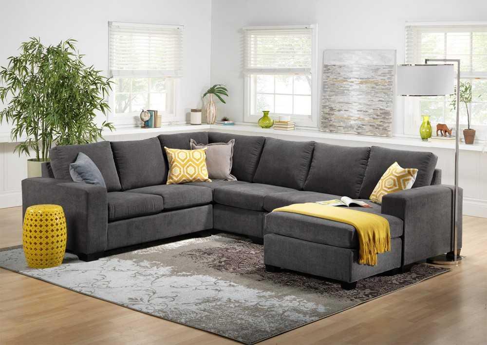 Мебель для гостиной – 106 фото лучшего дизайна. Варианты сочетания стиля и цвета.