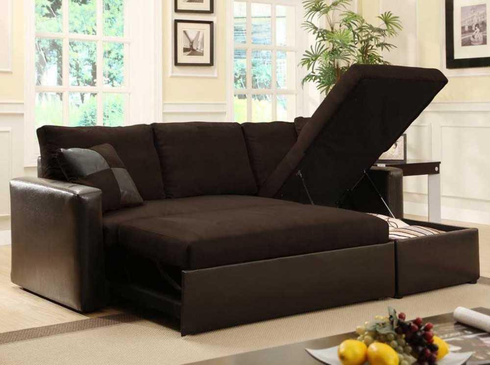 Выкатной диван – стильные дизайнерские модели, современные наполнители и модный обивочный материал (105 фото)