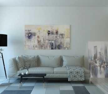Выбор мебели для дома - только лучшие дизайнерские решения. Фото современных вариантов красивой мебели смотрите в обзоре