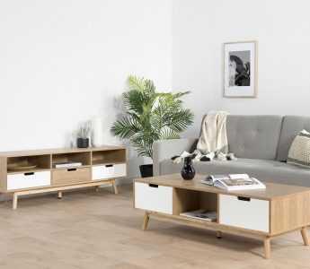 Мебель и аксессуары для гостиной – обзор лучших новинок из каталога 2020 года. Смотрите фото мебели с красивым дизайном