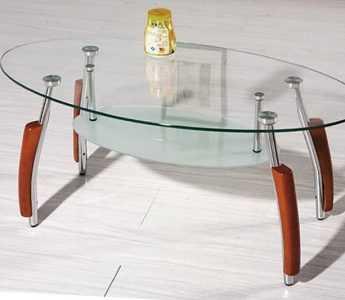 Стеклянные столы - обзор топовых моделей 2020 года. 150 фото новинок, а также варианты идеального сочетания в интерьере