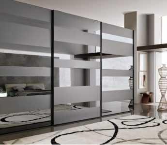 Шкафы в Леруа Мерлен – лучшие модели из каталога 2020 года. Новинки дизайна на фото, примеры размещения в интерьере + отзывы