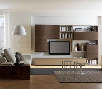 Как выбрать цвет мебели: примеры готовых решений, фото современного дизайна и удачного сочетания