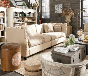 Как выбрать стиль мебели и не ошибиться: обзор лучших направлений, фото красивого дизайна и удачного расположения мебели