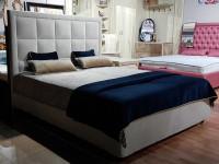 Как выбрать качественную кровать — подробный обзор от А до Я