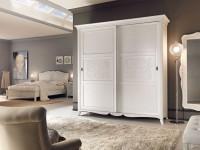 Белый шкаф — выбор особого дизайна, наполнения шкафов, часто используемые материалы (106 фото)