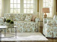Чехлы на диваны и кресла: современные и модные ткани и узоры. 107 фото вариантов пошива