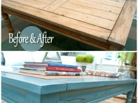 Как обновить мебель — 112 фото отдельных элементов и комплектов мебели до и после реставрации