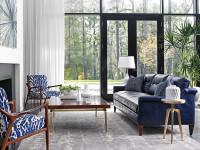 Кожаный диван — современные модели, обивка и наполнитель (103 фото)