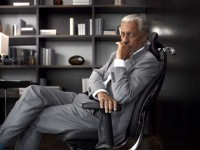 Кресло руководителя — основные характеристики стильных вариантов. 125 фото в интерьере офиса