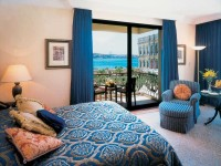 Мебель для гостиниц и отелей: 124 фото стиля и общих требований к мебели для гостиниц и отелей