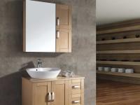 Мебель для ванной (100 фото): навесные шкафчики, напольные тумбы, шкаф-пенал в дизайне интерьера