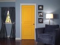 Межкомнатные двери — основные виды, варианты открывания и нюансы монтажа (119 фото)