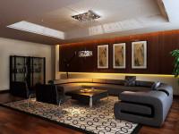 Офисные диваны: 109 фото стильного выбора цвета, материалов обивки и подбор размеров