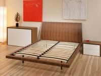 Основание для кровати — предназначение конструкции и правила выбора для стильного дизайна (109 фото)