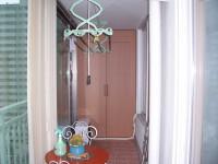 Шкаф на балкон: 96 фото многообразия функциональных и стильных балконных идей