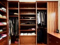 Шкаф в гардеробную — 93 фото дизайнерских решений и особенности выбора