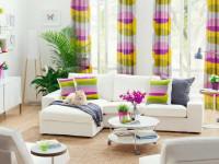 Цвет диванов — правила подбора расцветки и психологическое воздействие цвета (118 фото)