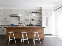 Табуретки для кухни (111 фото): выбор современного дизайна табуреток для интерьера кухни