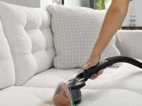 Уход за мебелью — как ухаживать за тканевой и кожаной обивкой. Общие советы по уходу за мебелью (120 фото)
