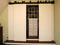 Шкаф для обуви — материалы изготовления функциональных систем хранения и их дизайн (117 фото)