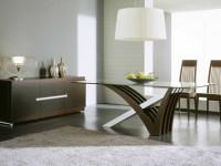 Стили мебели — идеи для поклонников прованса, хай-тек и классических стилей (107 фото)