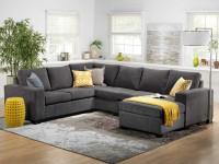 Мебель для гостиной — 106 фото лучшего дизайна. Варианты сочетания стиля и цвета.