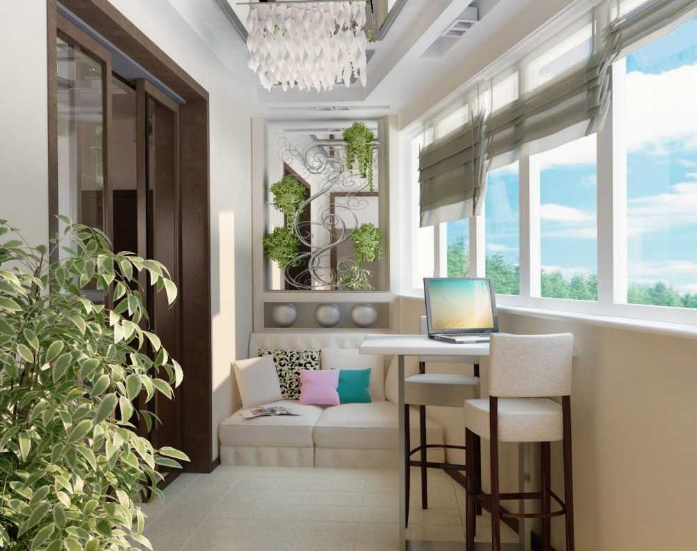 Балконная дверь (118 фото): выбор конструкции, оптимальный цвет и размер, выбор материала