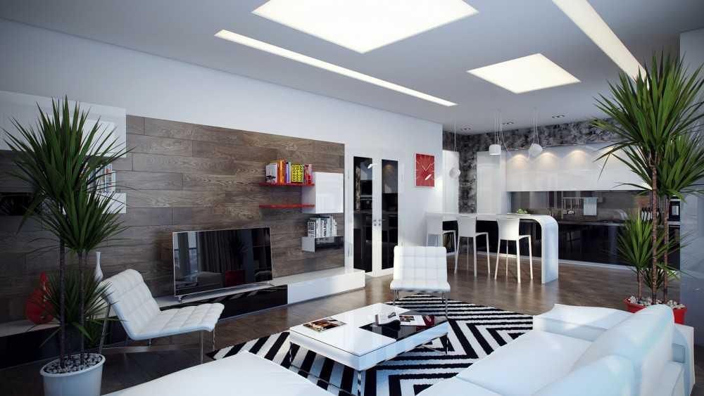 Белые стулья — стильные конструкции и виды, материалы и правила выбора (91 фото)