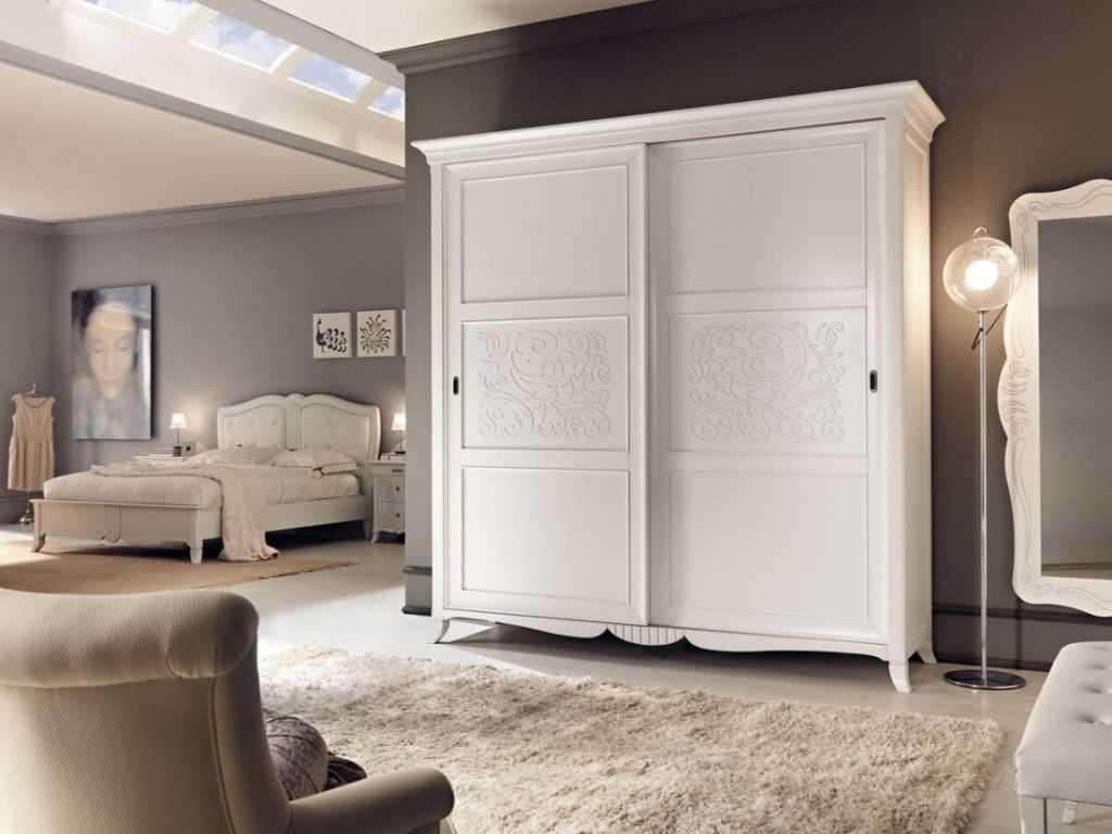 Белый шкаф: 106 фото преимуществ цвета и разнообразных оттен.
