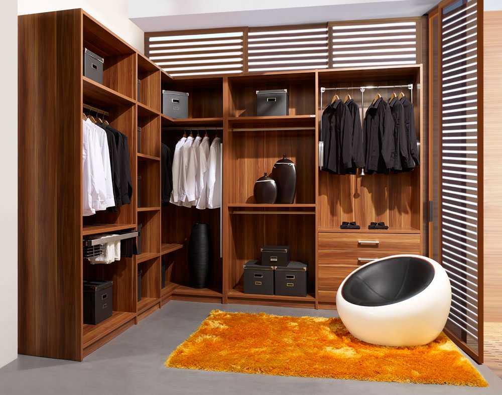 Гардеробные шкаф дизайн проекты маленькие