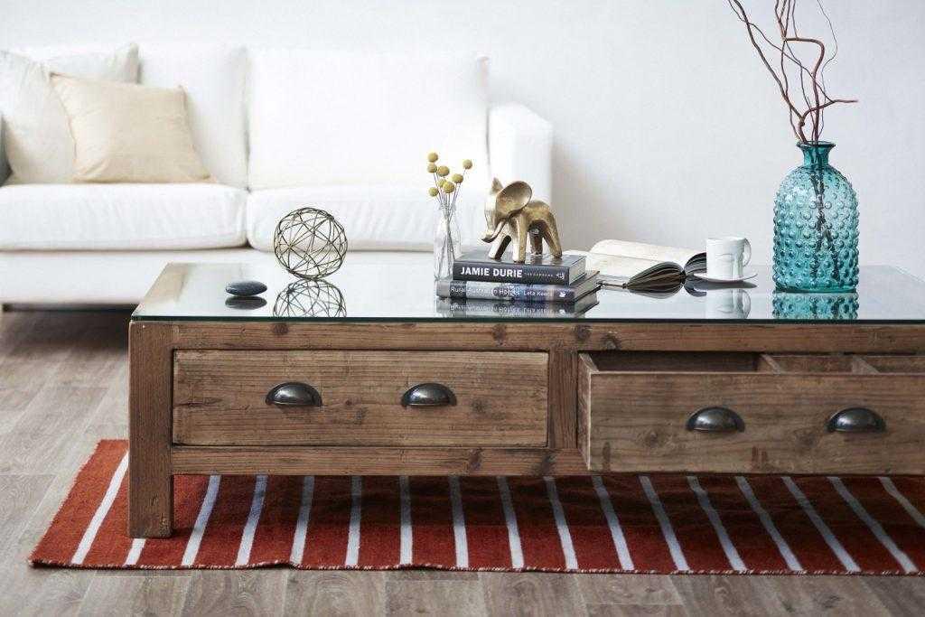 Журнальный стол — как подобрать красивый дизайн стола, для современного интерьера? (87 фото)