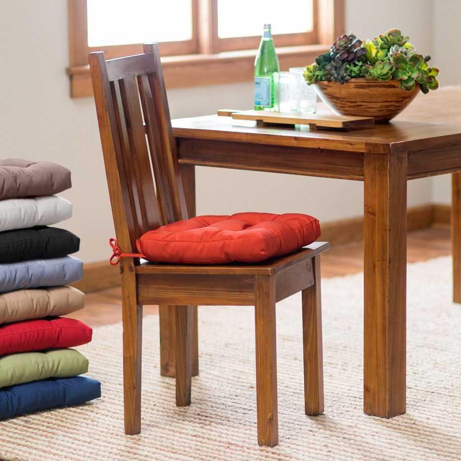 Деревянные стулья (99 фото): основные производители, стильная обивка и лучшие наполнители
