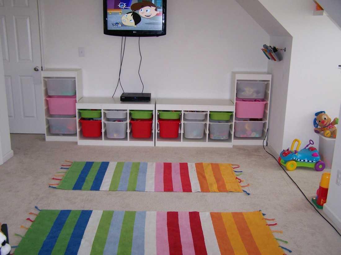 детская мебель икеа 98 фото и советы при выборе мебели икеа