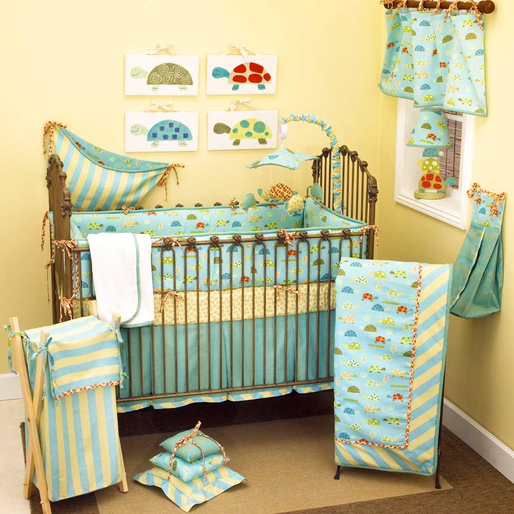Детские кроватки: 97 фото колыбелей, люлек, кроватей-манежей и кроватей-трансформеров для детей