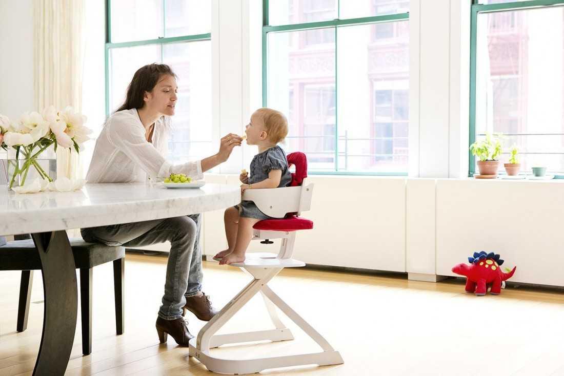 Детский стул — 92 фото современных, функциональных вариантов, моделей и видов.