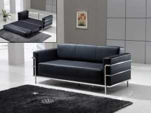 Ножки на которых держится деревянная столешница диван состоит из подушек 2320100000 durastyle раковина-столешница 100см с 1отв белая