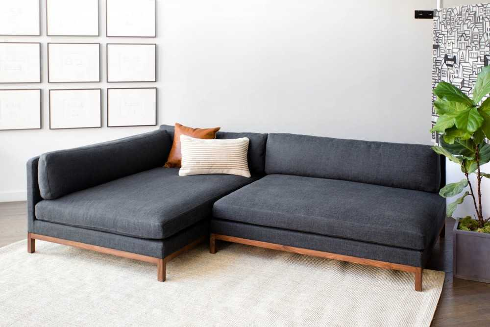 buy sofas online reviews