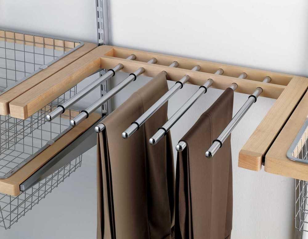Фурнитура для шкафов — стильные комплекты для дверей и внутреннего пространства (120 фото)