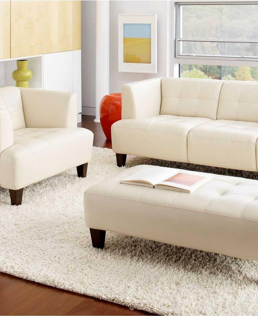 Sofa macys