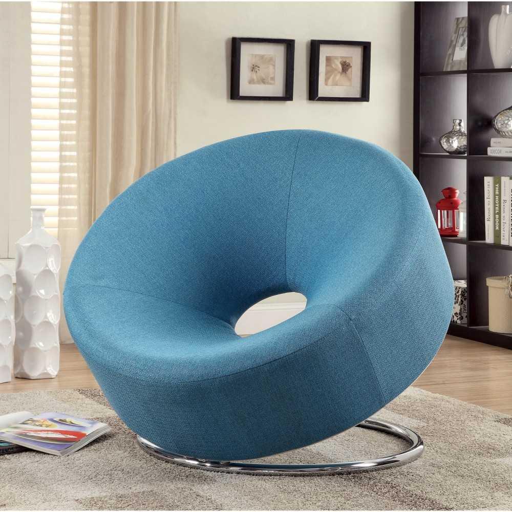 кресло икеа 101 фото современных вариантов для дома дачи и офиса