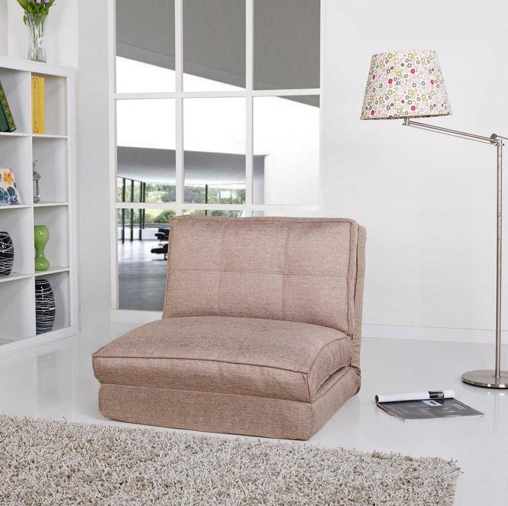 Кресло-кровать — современные системы и конструкции. 101 фото применения раскладного кресла в интерьере
