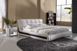 Деревянные кровати из массива трансформер